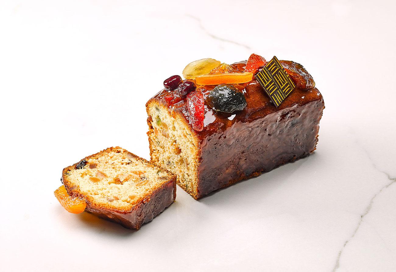 DHaes-cake2