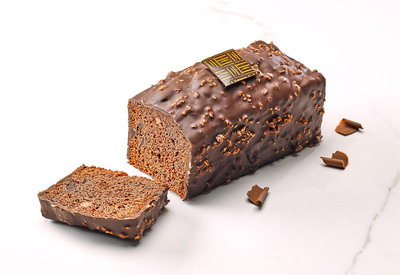DHaes-cake3