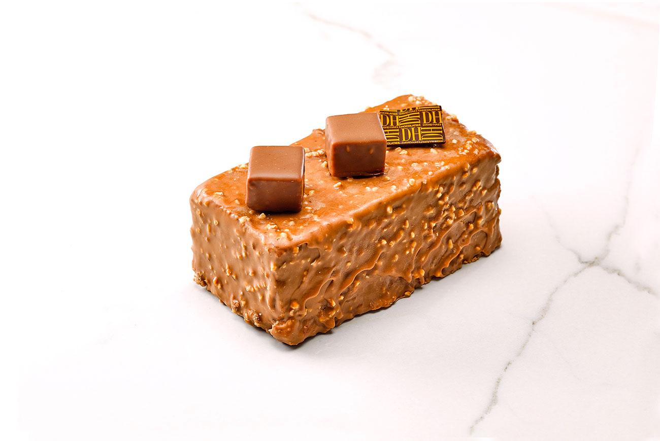 DHaes-cake4
