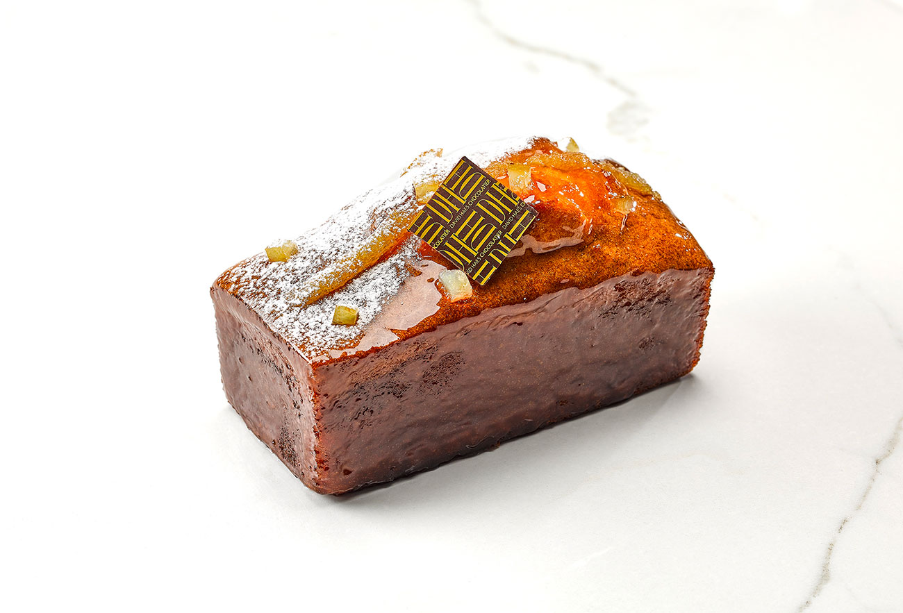 DHaes-cake5