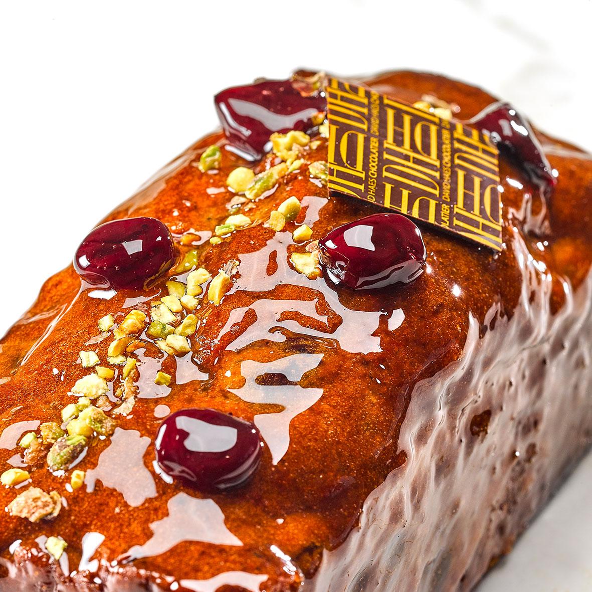 DHaes-cake7