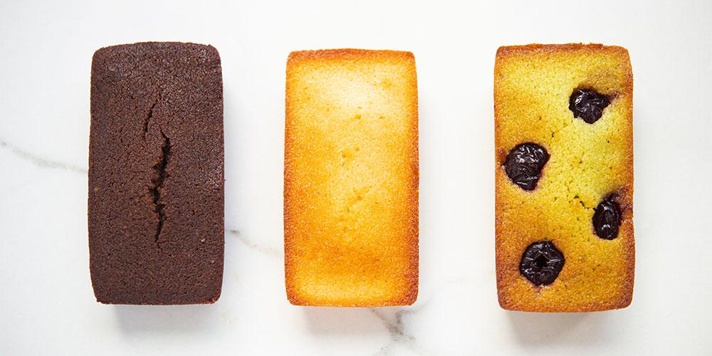 David-Haes—Chocolatier-Colombes—Biscuits-home2