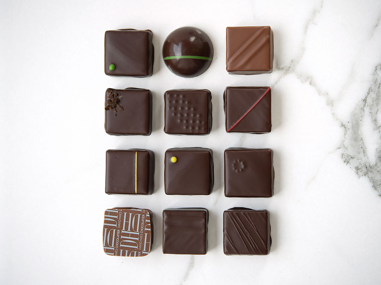 David-Haes—Chocolatier-Colombes—Chocolats-6