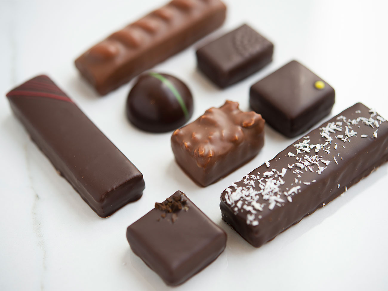 David-Haes—Chocolatier-Colombes—Chocolats-7