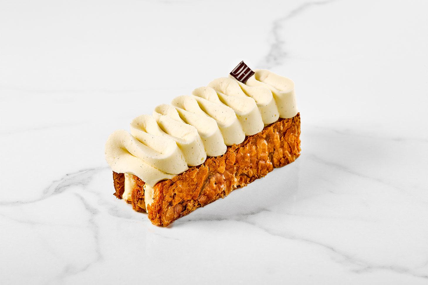 David-Haes—Chocolatier-Colombes—Cremeux-8