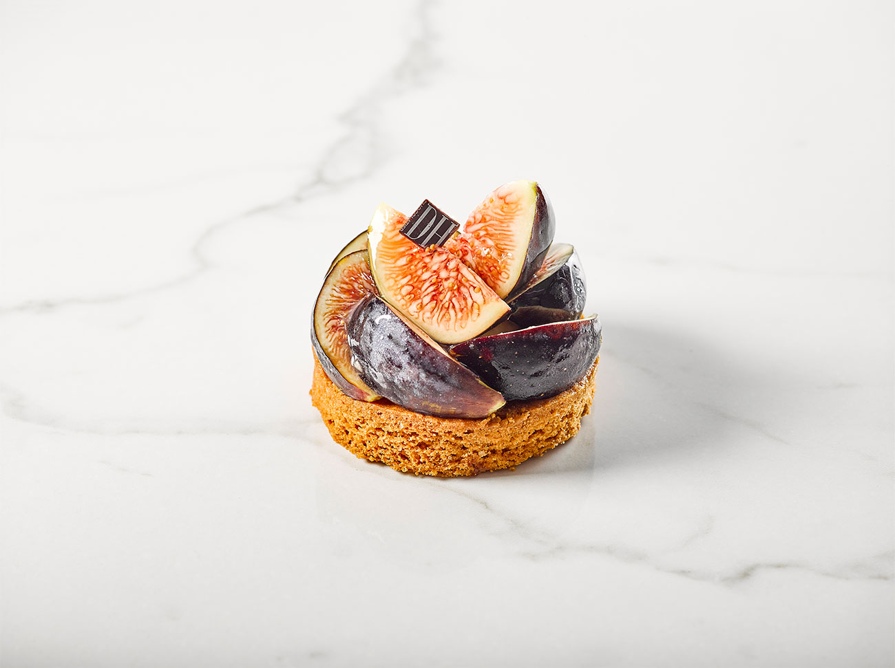 David Haes – Chocolatier – gateaux-aux-fruits 6