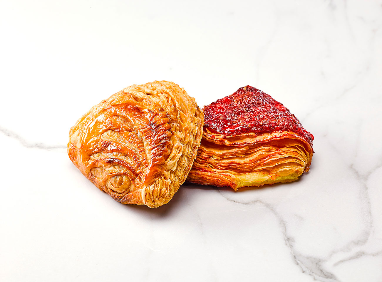 DHaes-viennoiseries2