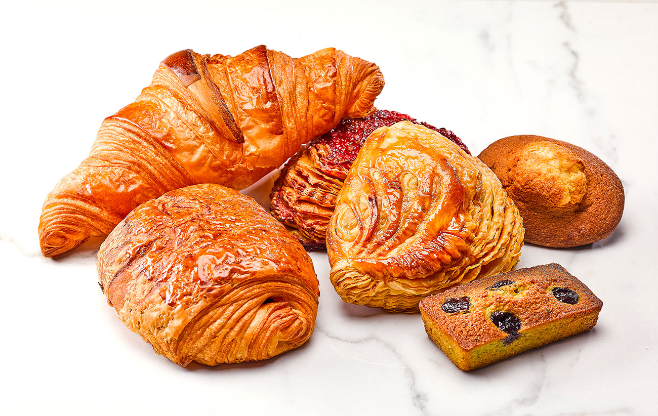 DHaes-viennoiseries5